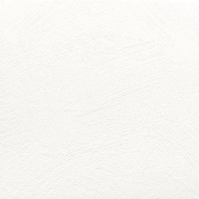 エコカラットのフェミーナ拡大写真