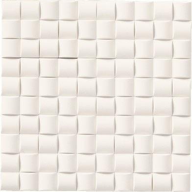 ホワイト色のヴィーレ